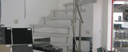 Ausstellung_1