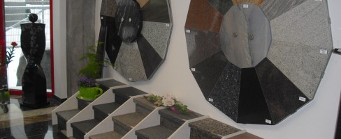 Ausstellung_3