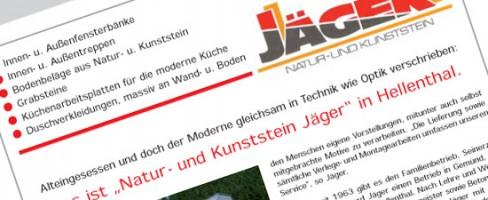 pressebericht-naturstein-jaeger